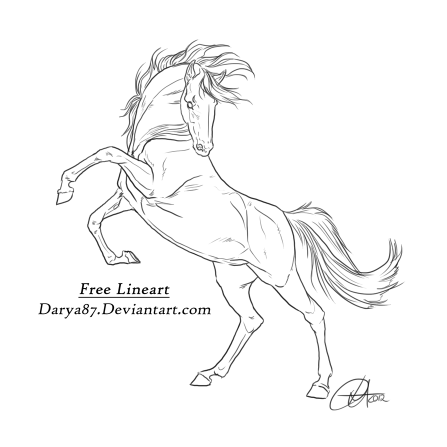 Frolicking Corgi And Orchids Tribal Design 540802412 besides Rose Pattern Stencil as well Stock Photo Set Heraldic Silhouettes No Vector Image Black Medieval Executed Woodcut Style Isolated White Background Blends Gradients Image35142960 also Quiet Clipart Black And White additionally Mare Horse. on standing horse silhouette