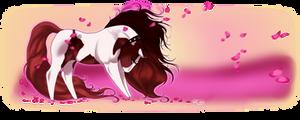 Desert Rose for Roseepunch by Darya87