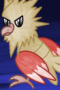 Killian avatar