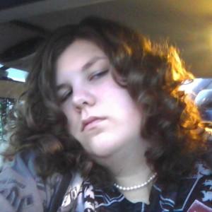 CaoimheMorana's Profile Picture
