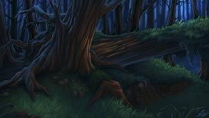 Forrest 01