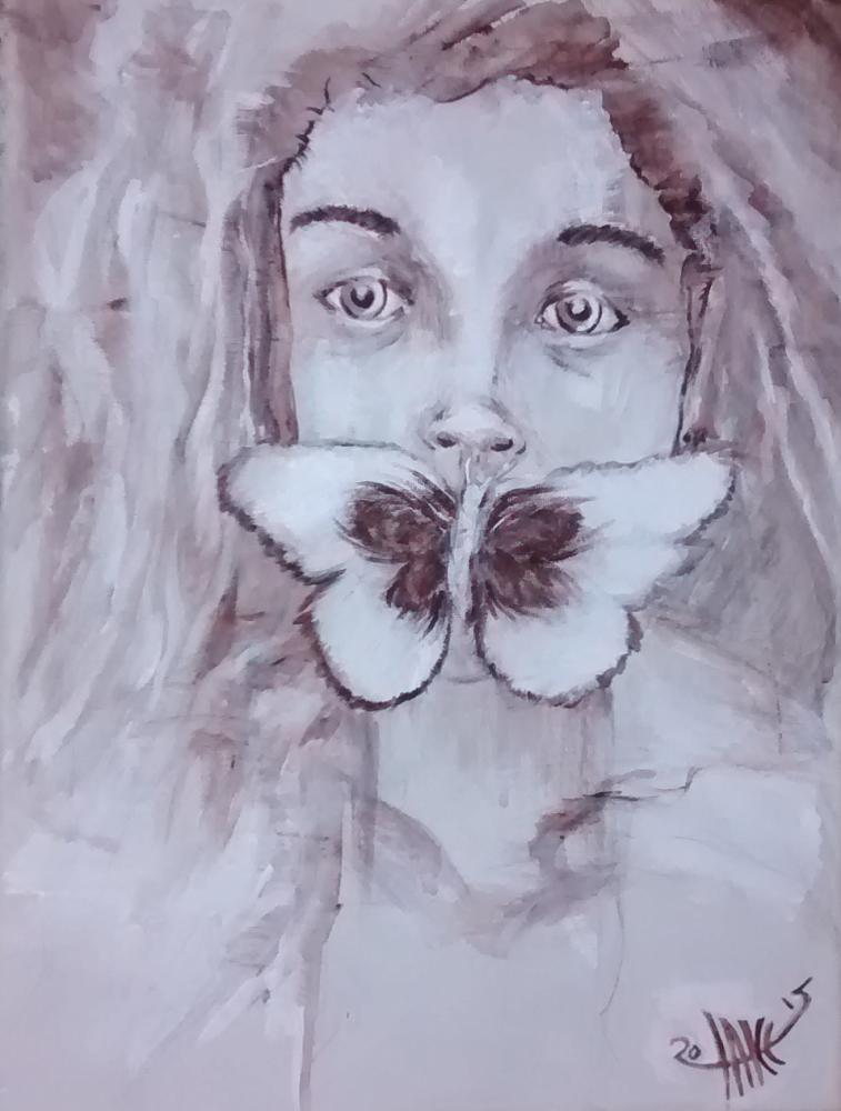 Wings by crimsonavengerv2