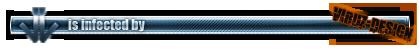 Viruz Design Userbar