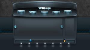 VV Design Portfolio .WIP.