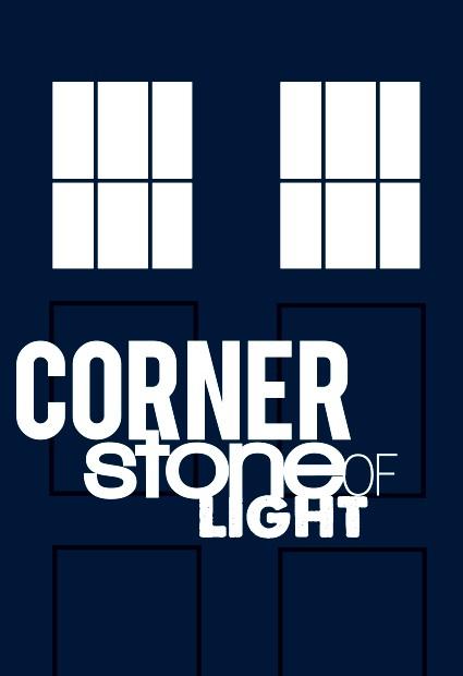 cornerstoneoflight's Profile Picture