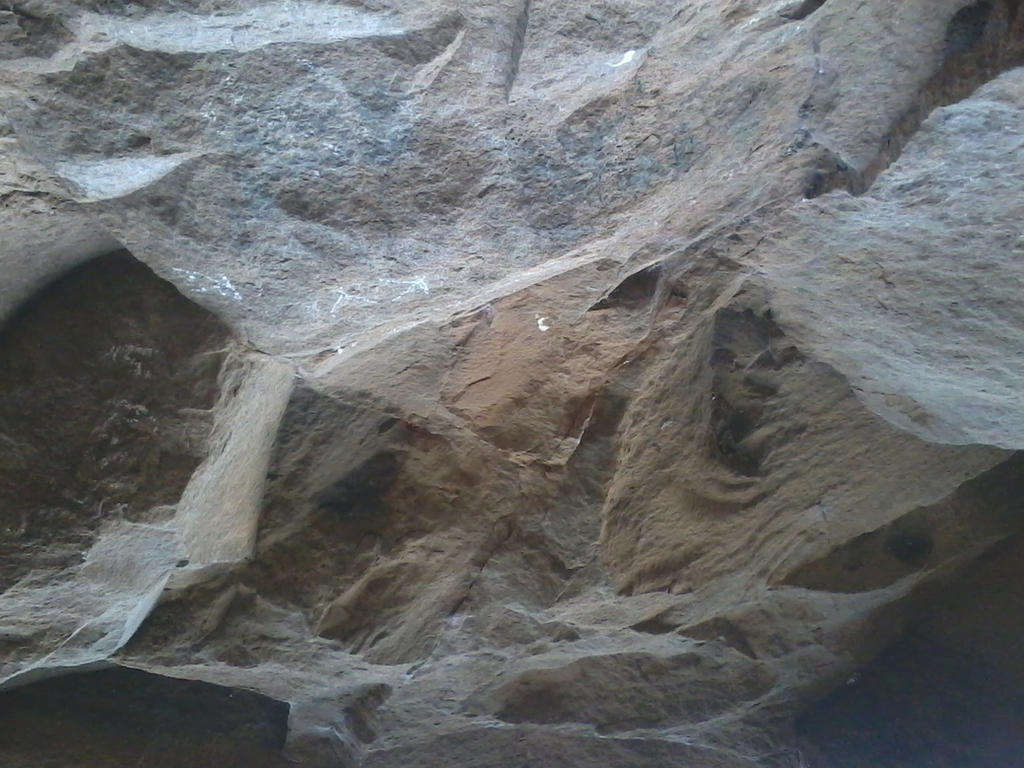 Rock Texture by KOOLKUL