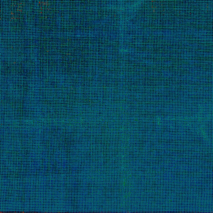 Screen Texture 2 by KOOLKUL