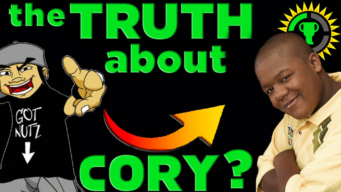 Meme Theory: THE NUTSHACK - Phil's TRUE Identity! by ...