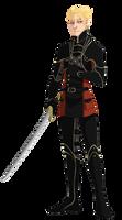 Uniform update
