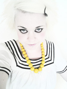 spankyOspangler's Profile Picture