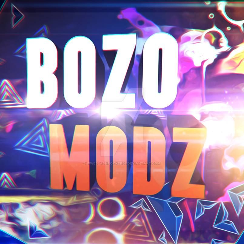 modz wallpaper - photo #3