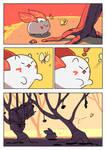 LAST. Page 2