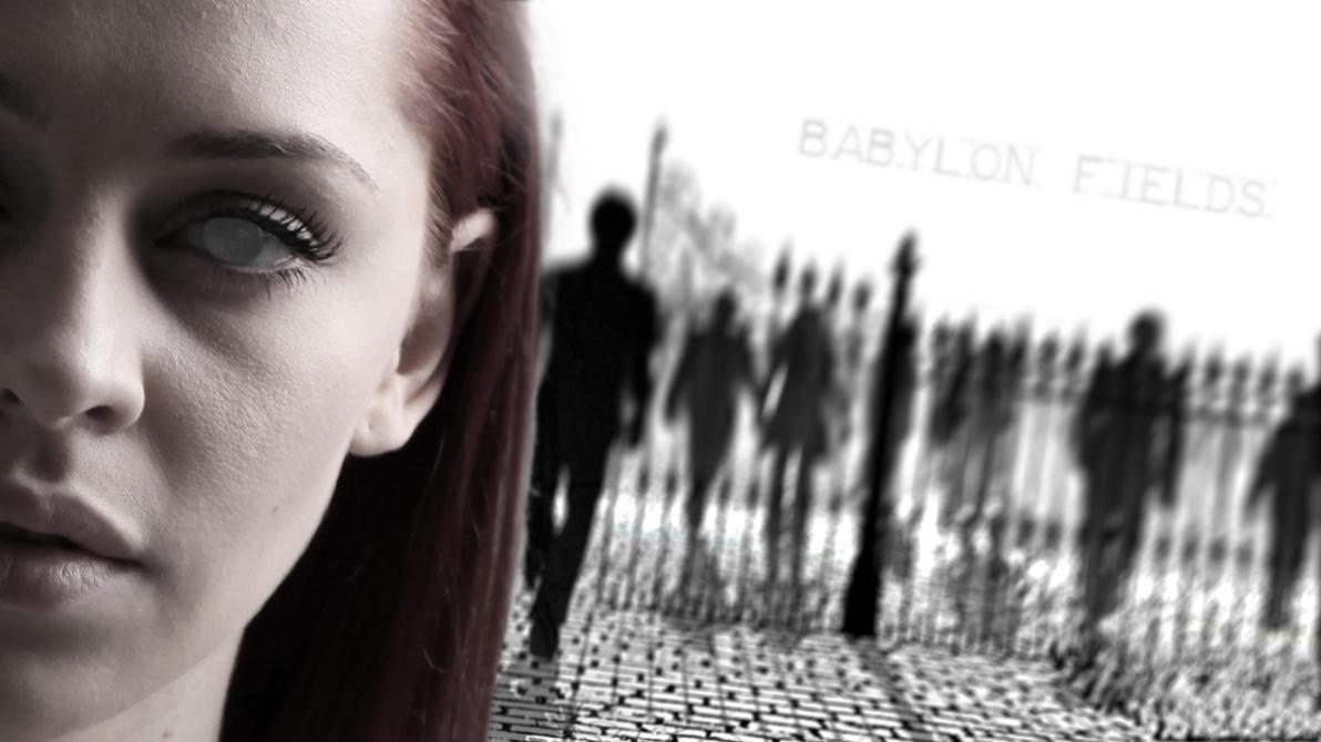 Babylon Fields by Scourgewolf