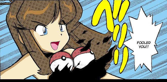 Tu Momento Preferido Del Manga Blue_pokemon_special_by_magicalhansen-d2yjuew