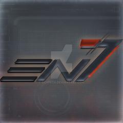 EN7-News by Ocypeta