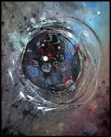 Whirlpool by San-T