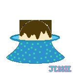 Vanilla Fudge by krazybabe135
