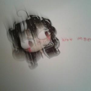 ImagineIsAnimeTrash's Profile Picture