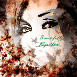 Beautifully Mystified