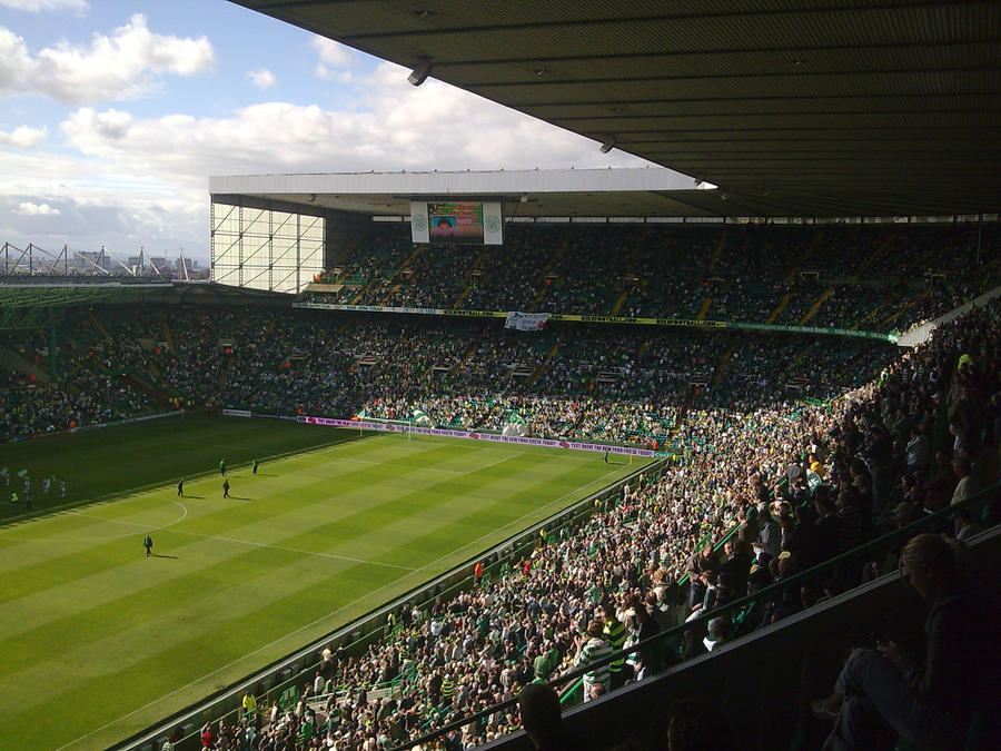 Celtic_Park_4_by_Bucksbhoy.jpg