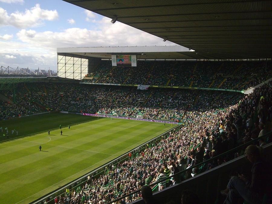Celtic_Park_4_by_Bucksbhoy.jpg