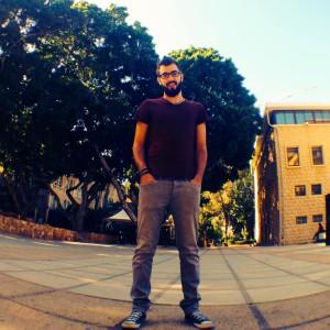 Mhissi's Profile Picture