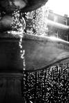 drops of light by oanna