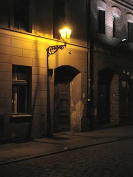 Night Street3
