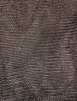 Chainmail tex by Comacold-stock