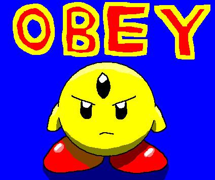 Evolution - obey him by crimson-bakeneko on DeviantArt