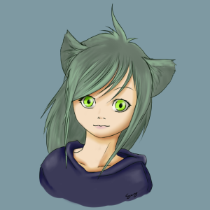 LittleSmallSonya's Profile Picture