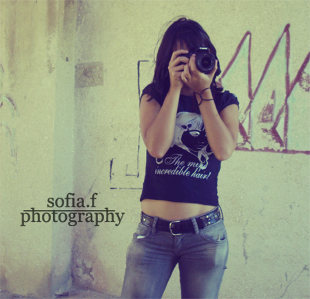 sofiaferreiraphoto's Profile Picture