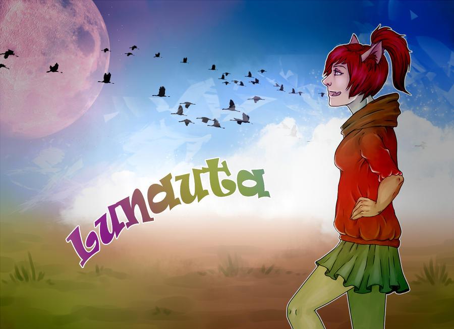 Lunauta's Profile Picture