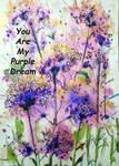 Umbel Flower by KioryAlion