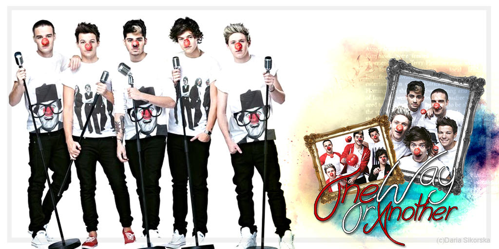 wallpapers of one direction for mobile