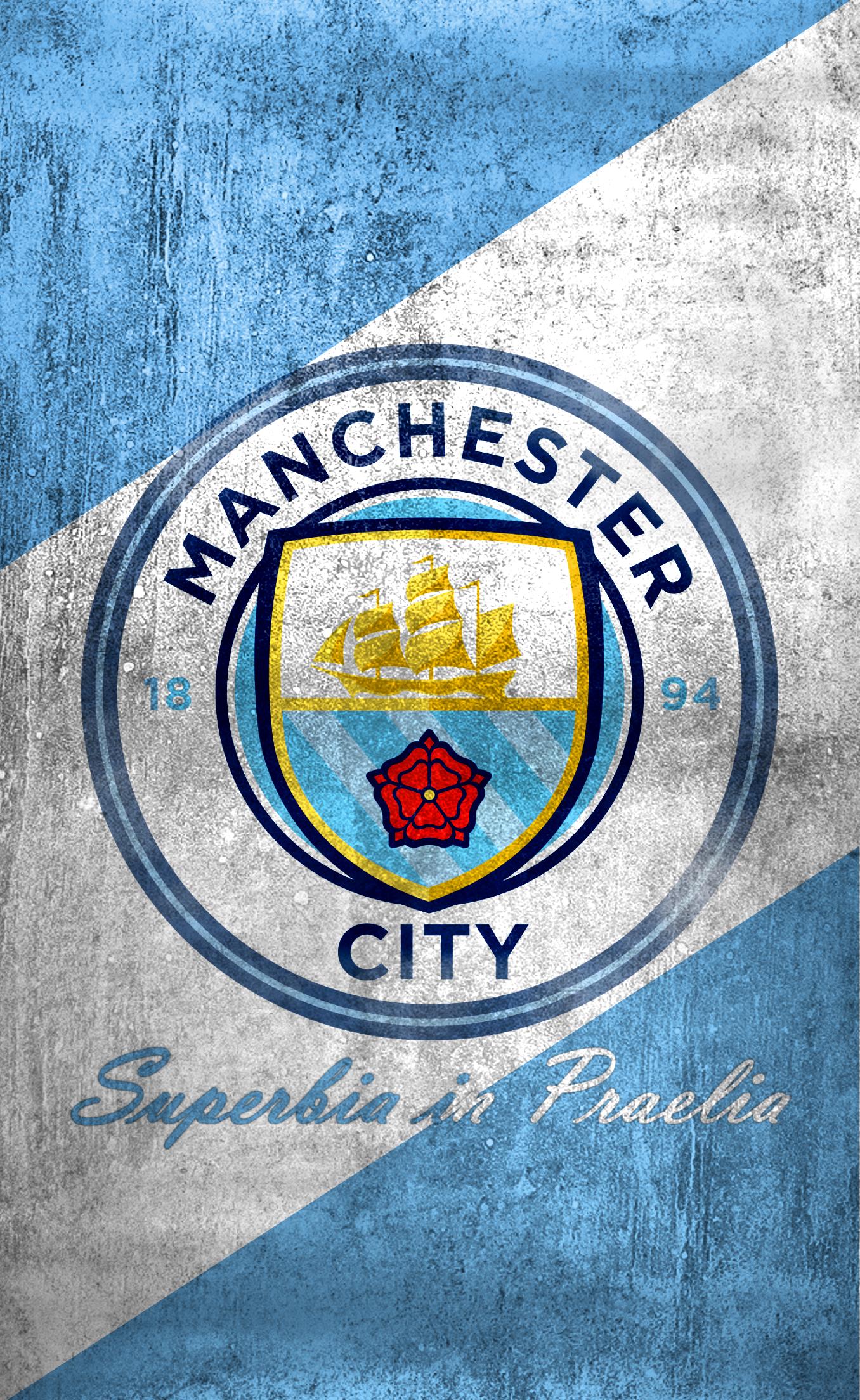 manchester city manchester city