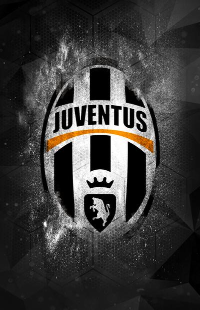Popular Wallpaper Logo Juventus - juventus_logo_mobile_wallpaper_by_adik1910-db8rlxx  Graphic_866290.png