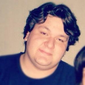Gmarconato's Profile Picture