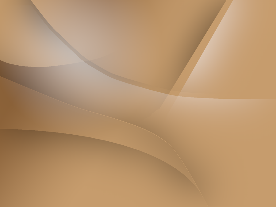wallpaper 3840x2160 abstract brown - photo #14