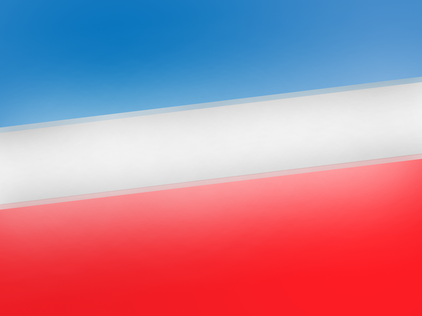Wallpaper red white and blue by too fast on deviantart for Red white and blue wallpaper