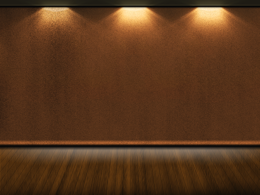 Wallpaper cork wall 2 by too fast on deviantart for Wallpapering a wall