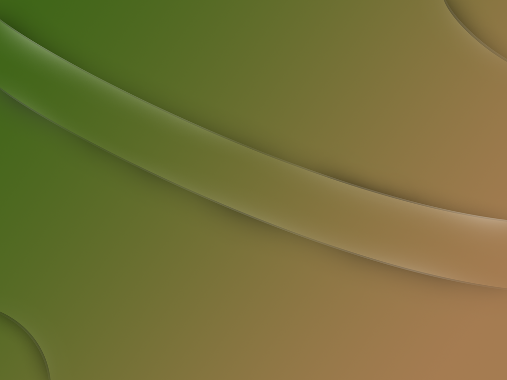 Wallpaper green and brown by too fast on deviantart - Wallpaper brown and green ...