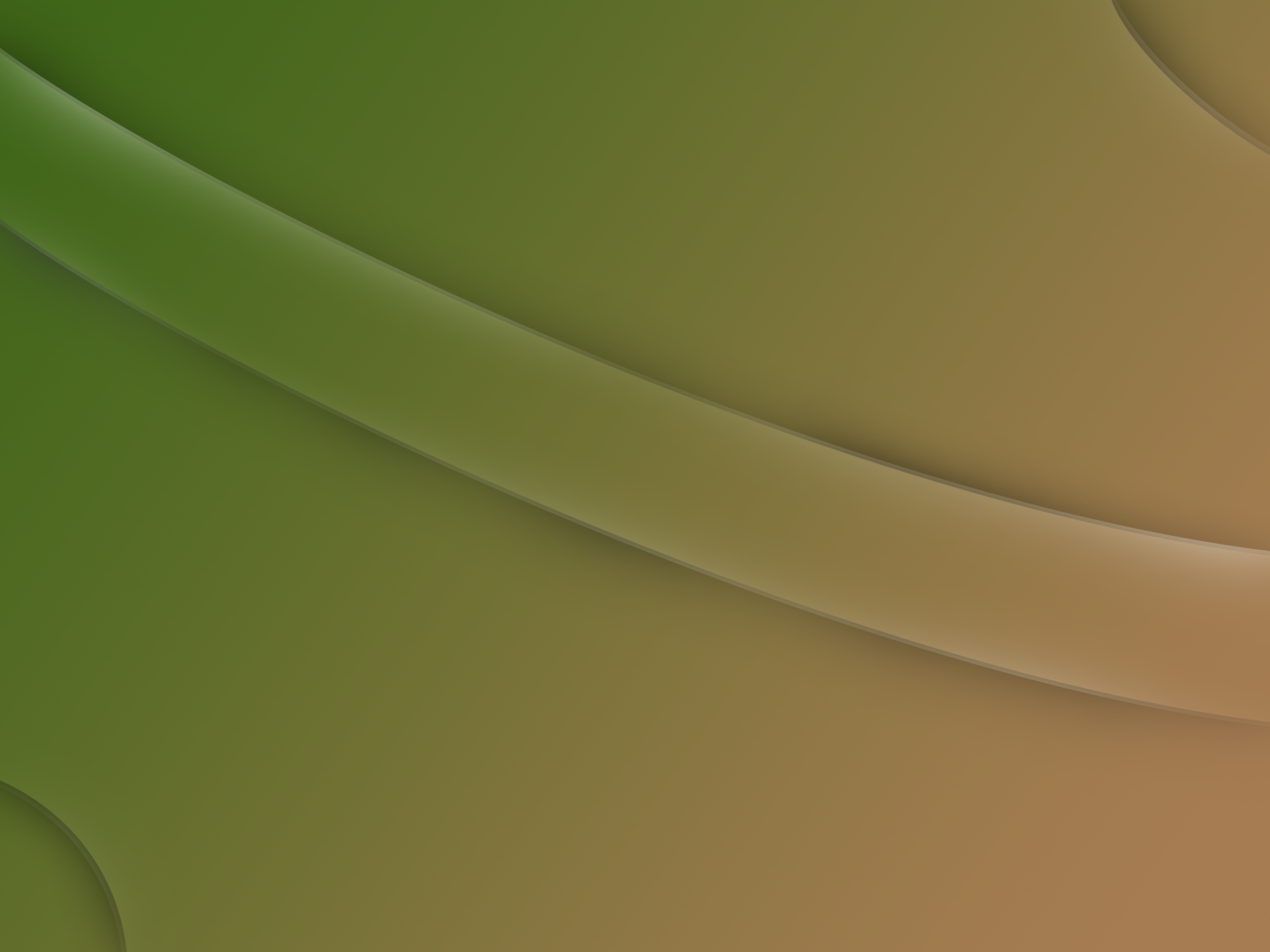 https://orig00.deviantart.net/7711/f/2009/360/0/c/wallpaper_green_and_brown_by_too_fast.png
