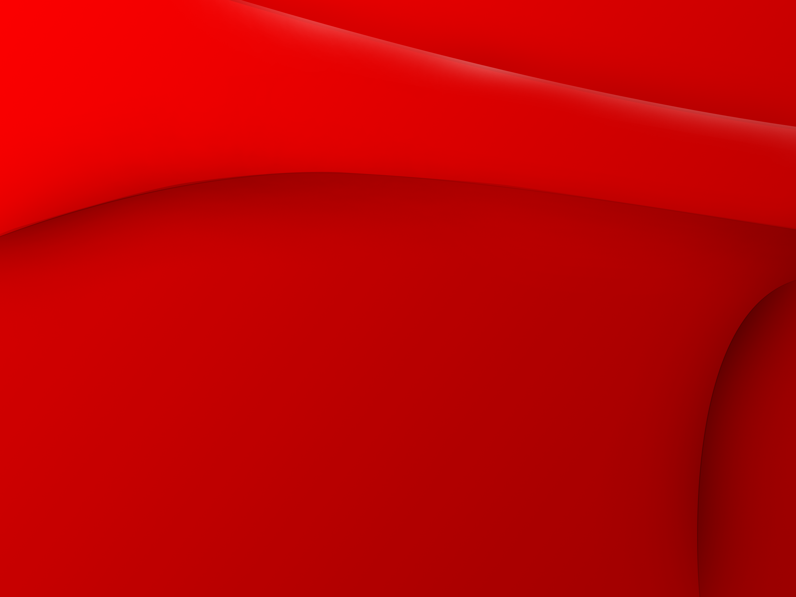 wallpaper abstract red by too fast customization wallpaper abstract ...: too-fast.deviantart.com/art/Wallpaper-Abstract-Red-148662291