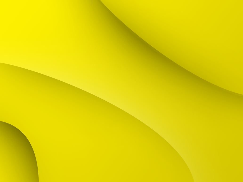 Wallpaper Abstr... Yellow Abstract Background