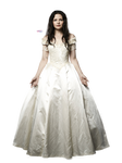 PNG: Snow White - Once upon a Time