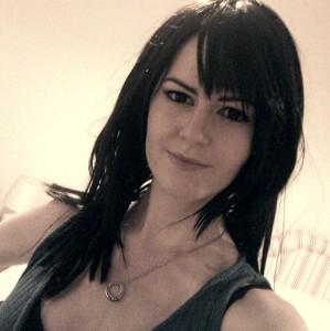 ElegantAura's Profile Picture