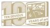 TENdA Stamp by sindos