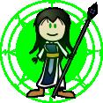 NeoPhoenix0's Avatar