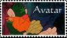 stamp_Avatar